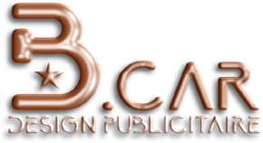 bcar06